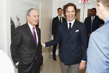 Jay Fielden 4th Annual Town & Country Philanthropy Summit