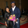 """Jay Tucker AFI FEST 2014 Presented By Audi """"Selma"""" First Look - Arrivals"""