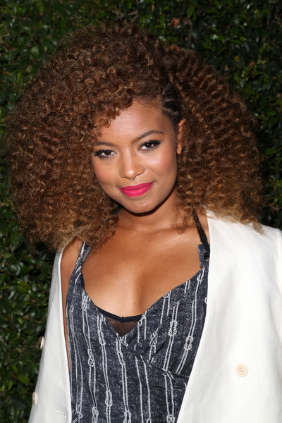jaz sinclairjaz sinclair photos, jaz sinclair mother, jaz sinclair instagram, jaz sinclair wikipedia, jaz sinclair, jaz sinclair age, jaz sinclair paper towns, jaz sinclair feet, jaz sinclair hot, jaz sinclair rizzoli and isles, jaz sinclair height, jaz sinclair bio, jaz sinclair boyfriend, jaz sinclair and justice smith, jaz sinclair twitter, jaz sinclair birthday, jaz sinclair when the bough breaks, jaz sinclair parents, jaz sinclair bikini, jaz sinclair facebook