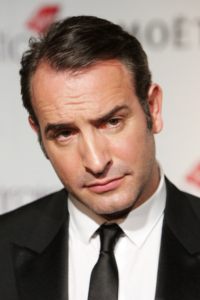 People jean dujardin for Film jean dujardin