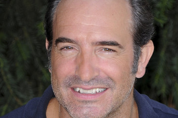 Jean Dujardin 8th Angouleme French-Speaking Film Festival: Day 5