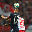 Jean-Kevin Augustin RB Leipzig v Bayern Muenchen - DFB Cup