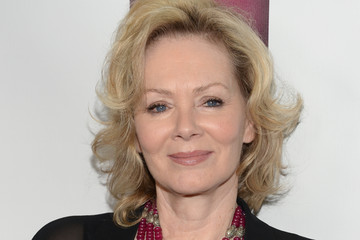 kim possible jean smart greek sorority alpha delta pi adp adpi famous celebrities