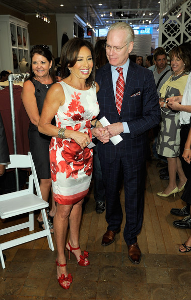 jeanine pirro photos photos love is not abuse iphone app launch
