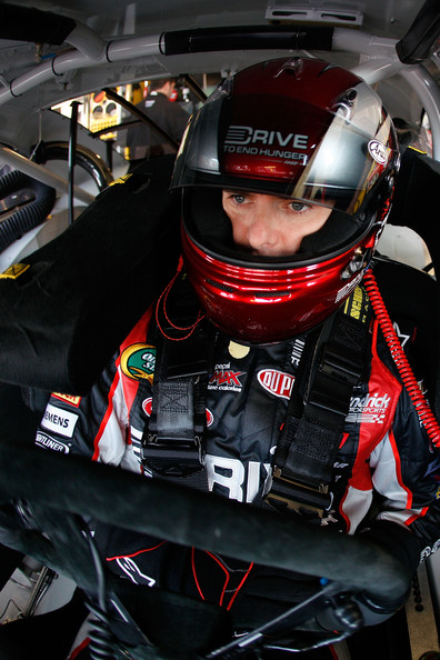 jeff gordon phoenix 2011. Jeff Gordon Jeff Gordon,