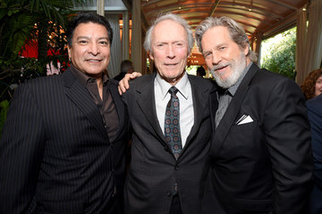 Jeff Bridges 17th Annual AFI Awards - Cocktail Reception