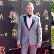 Jeff Corwin 46th Annual Daytime Creative Arts Emmy Awards - Arrivals