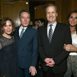 Jeff Daniels Inside The Tony Honors Cocktail Party Presenting The 2019 Tony Honors For Excellence In The Theatre And Honoring The 2019 Special Award Recipients