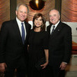 Jeff Fager The Hollywood Reporter's 5th Annual 35 Most Powerful People in New York Media - Inside