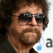 Jeff Lynne 36th Annual ASCAP Pop Music Awards - Arrivals