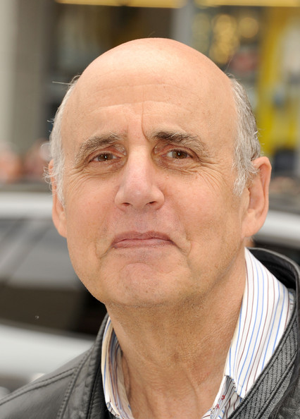 jeffrey tambor twitterjeffrey tambor young, jeffrey tambor glossary, jeffrey tambor as maura pfefferman, jeffrey tambor height, jeffrey tambor pictures, jeffrey tambor, jeffrey tambor transparent, jeffrey tambor net worth, jeffrey tambor wife, jeffrey tambor golden globes, jeffrey tambor wiki, jeffrey tambor emmy, jeffrey tambor twitter, jeffrey tambor wife age, jeffrey tambor biography, jeffrey tambor interview, jeffrey tambor kasia ostlun, jeffrey tambor imdb, jeffrey tambor three's company, jeffrey tambor archer