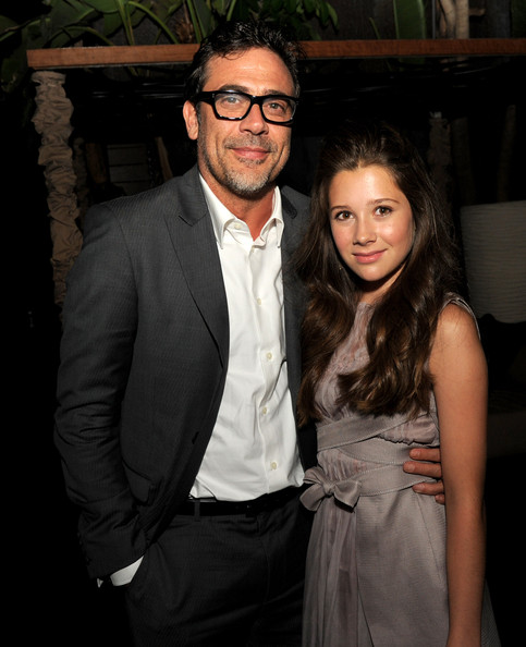 """Premiere Of Lionsgate Films' """"The Possession"""" - After Party"""