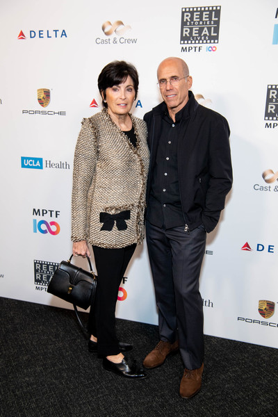 MPTF's 8th Annual Reel Stories, Real Lives Event