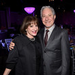 Jeffrey Richman Family Equality Council's 2015 Los Angeles Awards Dinner - Inside