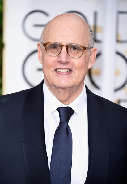 jeffrey tambor - photo #23