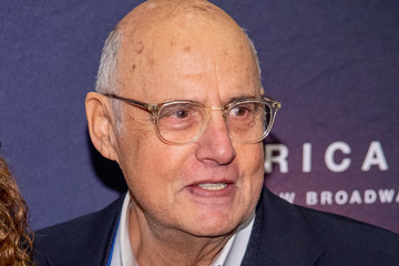 Jeffrey Tambor 'American Son' Broadway Opening Night