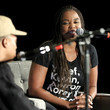 Jemele Hill 6th Annual Capitol Congress Premieres New Music And Projects For Industry And Media