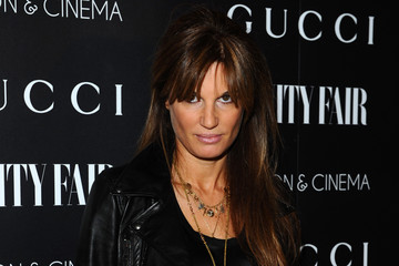 Jemima Khan 'Gucci and Vanity Fair: The Director' Screening
