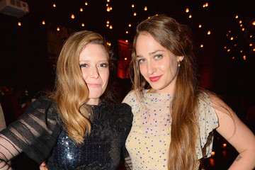 "Jemima Kirke ""Orange Is The New Black"" Season Two Premiere - After Party"