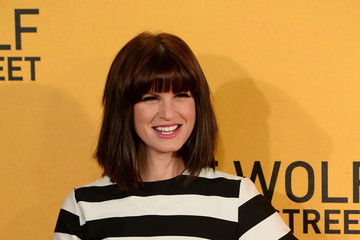 Jemima Rooper 'The Wolf of Wall Street' Premieres in London — Part 6