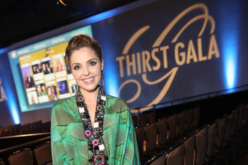Jen Lilley 7th Annual Thirst Gala