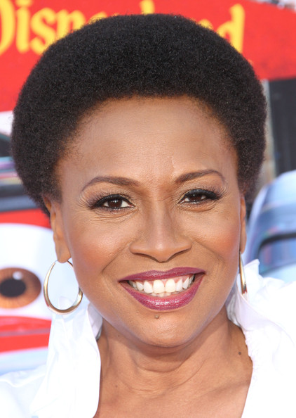 Jenifer Lewis Jenifer Lewis Related Keywords amp Suggestions Jenifer