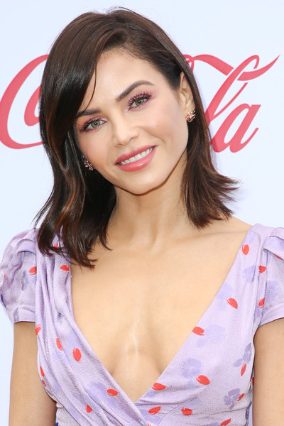 6th Annual Gold Meets Golden - Arrivals