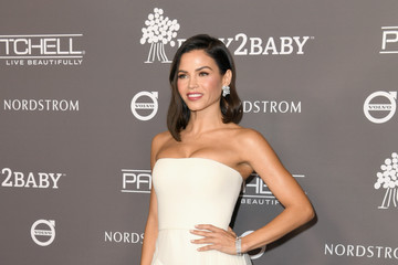 Jenna Dewan-Tatum The 2018 Baby2Baby Gala Presented By Paul Mitchell Event - Arrivals