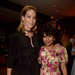 Jenna Elfman Special Screening Of AMC's 'The Walking Dead' Season 10 - After Party