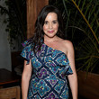 Jenna Leigh Green 'Skin' New York Screening After Party