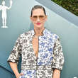 Jenna Lyons 26th Annual Screen Actors Guild Awards - Arrivals
