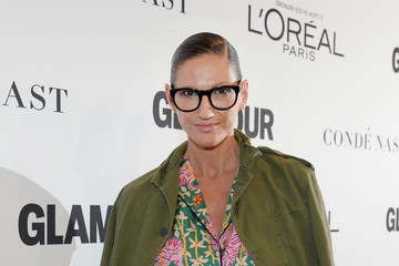 Jenna Lyons Glamour Women of the Year 2016 - Red Carpet