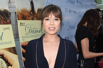 jennette mccurdy 2018