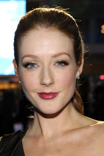 jennifer finnigan husband