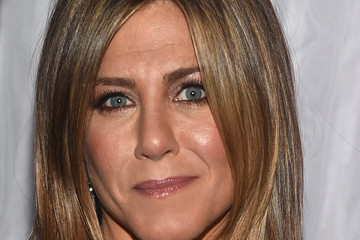 Jennifer Aniston 'Life of Crimes' Premieres in Hollywood — Part 2
