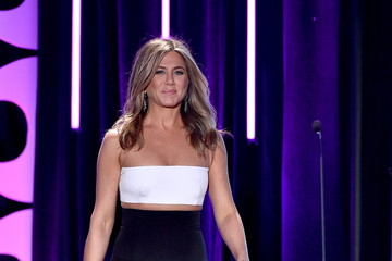 Jennifer Aniston 29th American Cinematheque Award Honoring Reese Witherspoon - Show