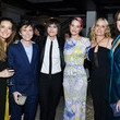 Jennifer Beals Premiere Of Showtime's 'The L Word: Generation Q' - After Party