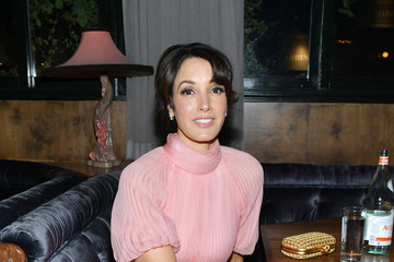 Jennifer Beals Los Angeles Premiere Of Aviron Pictures' 'After' - After Party