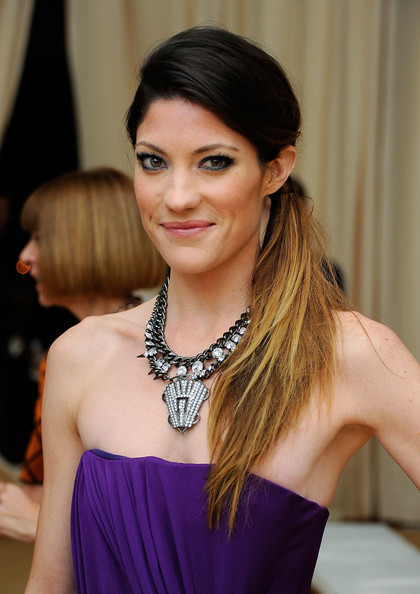 http://www2.pictures.zimbio.com/gi/Jennifer+Carpenter+8th+Annual+CFDA+Vogue+Fashion+6DLSgxSIdokl.jpg
