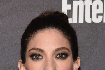 Jennifer Carpenter Entertainment Weekly & People New York Upfronts Party 2018 - Arrivals
