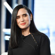 Jennifer Connelly 2020 Winter TCA Tour - Day 9