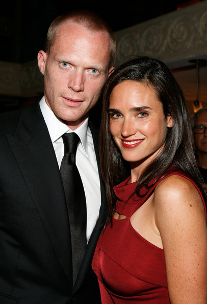 jennifer connelly and paul bettany photos photos pre opening cocktail party 2009 toronto. Black Bedroom Furniture Sets. Home Design Ideas
