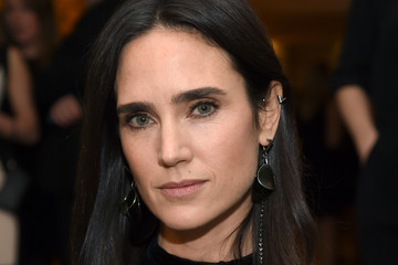 Jennifer Connelly Inside the 'Innovator of the Year' Awards — Part 2
