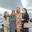 Jennifer Creel Barneys New York Hosts Brunch In Support Of The World Childhood Foundation USA