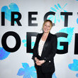 Jennifer Ehle DIRECTV Lodge Presented By AT&T Hosts 'The Wolf Hour' Party At Sundance Film Festival 2019