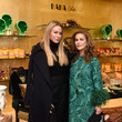 Jennifer Fisher Saks x DADA Daily   Home For The Holidays Pop-Up Launch
