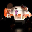 Jennifer Hudson Mastercard Strivers Celebration Event, In Partnership With Create & Cultivate And Fearless Fund, Honors Black Women Entrepreneurs Across The U.S.