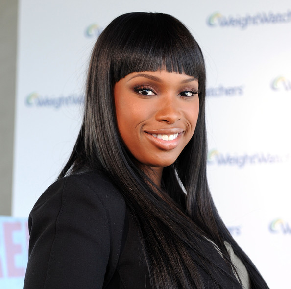 Jennifer Hudson wallpaper
