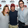 Jennifer Leimgruber Release Party for Kenny Chesney's New Album