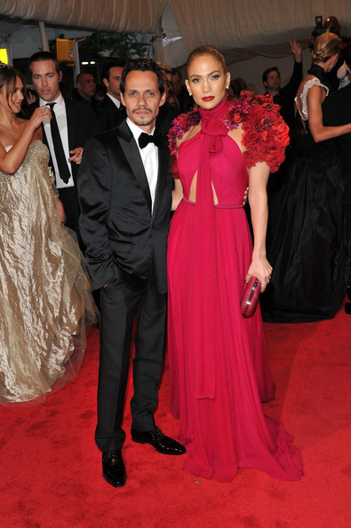 """Alexander McQueen: Savage Beauty"""" Costume Institute Gala At The Metropolitan Museum Of Art - Arrivals  (Jennifer Lopez) Jennifer+Lopez+Alexander+McQueen+Savage+Beauty+zrlyFWrDy4ql"""